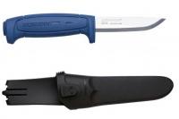 Нож Basic 546 Morakniv, Швеция