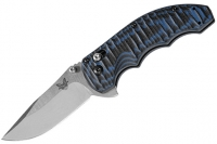 Нож складной Axis Flipper Benchmade