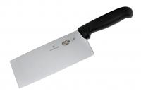 Нож Chinese Chef's 180 мм Victorinox