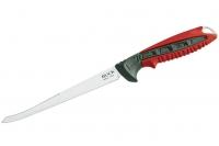 Нож Clearwater 6'' Buck