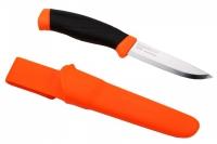 Нож Companion F. Производитель: Мора, Швеция