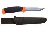 Нож Morakniv Craftline TopQ Rope