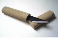 Нож для резьбы по дереву Yoshiharu A-600