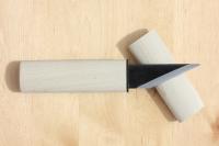 Нож для резьбы по дереву Y-A-1000 - Yoshiharu, Japan