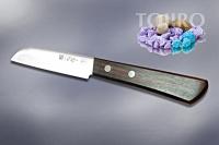 Нож для чистки овощей и фруктов Special 2000. Производство: Kanetsugu, Japan