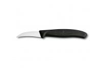 Нож для карвинга Swiss Classic Victorinox, Швейцария