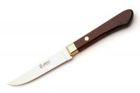 Нож для овощей 100 мм Classic AL 3400 Jero, Португалия