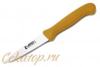 Нож для овощей Home P1 100 мм 5140P1Y (yellow) Jero