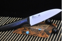 Нож Forever Titanium GHT-14