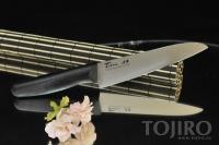 Нож Forever Titanium GRT-16