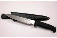 Нож походный GS-10820. Производитель: G.Sakai, Япония