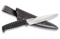 Нож походный GS-10848 G.Sakai, Япония