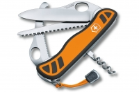 Складной нож Hunter XT Victorinox