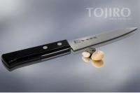 Кухонный нож Kanetsugu серии 21 EXEL 2016 из молибден-ванадиевой стали