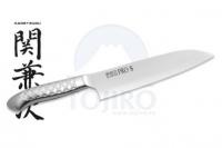 Нож Kanetsugu Pro-S 5001