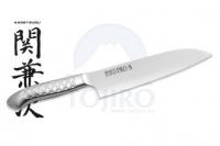 Кухонный нож Kanetsugu Pro-S 5003