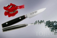 Нож Kanetsugu Saiun 9000