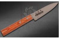 Нож Masahiro 35924 для чистки овощей