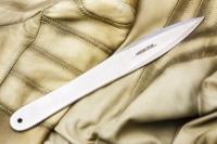 Нож метательный Лепесток Kizlyar Supreme, Россия