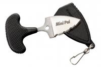Нож Mini Pal Cold Steel, ножны