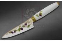 Нож керамический Grape MNV-1302-2 Minova