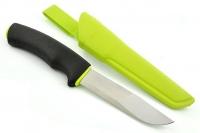 Нож Mora Bushcraft Signal