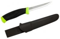 Нож Mora Fishing Scaler