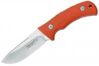 Нож Outdoor BF-132 BlackFox