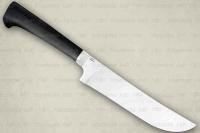Нож Пчак (граб) АиР (Златоуст)