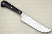 Нож Пчак-Н (граб) АиР (Златоуст)