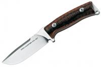 Нож Pro-Hunter FX-131 DW (N690Co, дерево) Fox