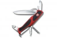 Складной нож RangerGrip 61 Victorinox