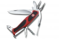 Нож складной RangerGrip 74 Victorinox