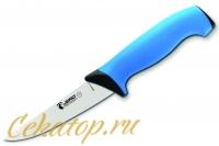 Нож разделочный 130 мм 1250 TR (blue) Jero