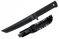 Нож Recon Tanto (сталь CPM 3V) Cold Steel