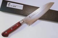 Нож Сантоку 180 мм 07392 Sakai Takayuki, Япония