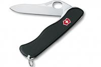 Нож складной Sentinel Clip One Hand Victorinox