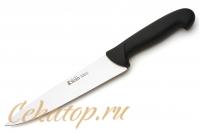 Нож шеф Professional 200 мм 5800P3 Jero