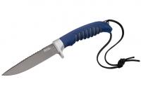 Нож Silver Creek Buck, США