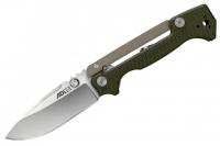 Складной нож AD-15 (сталь S35VN) Cold Steel