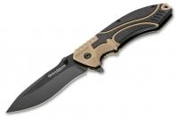 Складной нож Advance Desert Pro Magnum (by Böker)