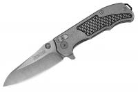 Нож складной Agile Kershaw, США