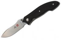 Нож складной Nomad (VG-10) Al Mar