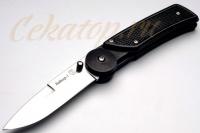 Нож складной Байкер-1 (кинжальный) Кизляр, Россия