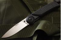Нож складной Байкер-1 Кизляр, Россия – удобный рабочий нож