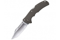 Нож складной Code 4 Clip Point Cold Steel, США