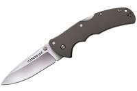 Нож складной Code 4 Spear Point Cold Steel