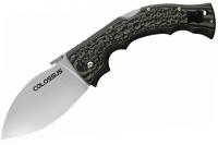 Нож складной Colossus 1 (сталь CTS XHP) Cold Steel