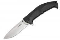 Нож складной Colussus Magnum (by Böker), Германия