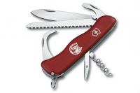 Складной нож Victorinox Equestrian Швейцария